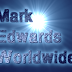 Mark Edwards Worldwide Returns
