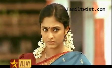 Watch Vijay Tv Serial Saravanan Meenakshi This Week Promo December