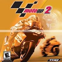 MotoGp 2