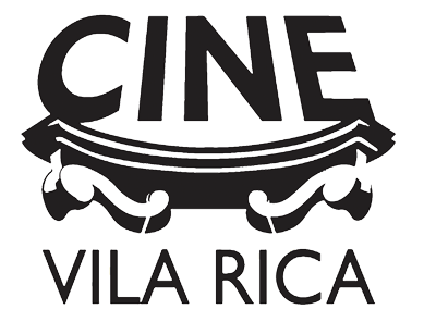 CineVilaRica