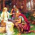 O Que Significa Panteão?