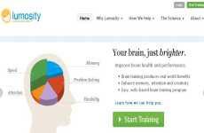 Lumosity juegos para ejercitar la mente online