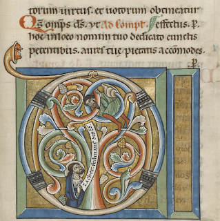 http://www.getty.edu/art/collection/objects/105436/unknown-maker-initial-d-zacchaeus-and-christ-german-probably-1170s/?dz=0.5000,0.7909,0.35