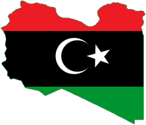 libya%2Bflag%2Bmap.png