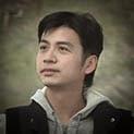 小王子(邱明憲)