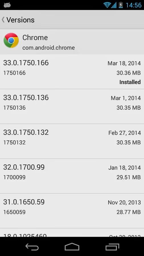 AppMonster Pro Backup Restore v3.3.4.google Patched