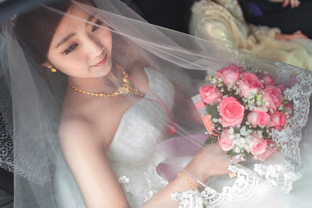 雅悅會館, 迎娶, 宴客, 幸福印象館, 婚攝KK,