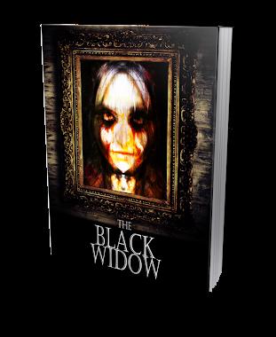 La viuda negra ( Relato propio )