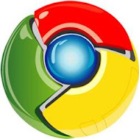 Download Google Chrome Terbaru 2013