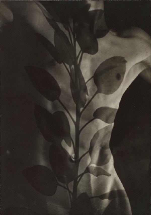 Khám Phá Ngược dòng lịch sử tìm hiểu về nhiếp ảnh khỏa thân