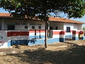 Escola  Rosa Torres