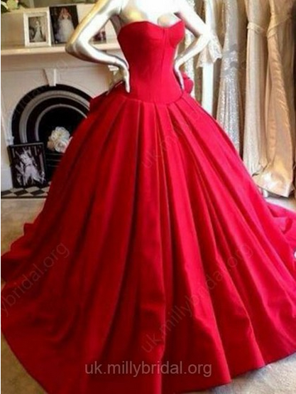 http://uk.millybridal.org/product/ball-gown-sweetheart-satin-floor-length-ruffles-prom-dresses-9656.html