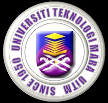 WELCOME TO UiTM