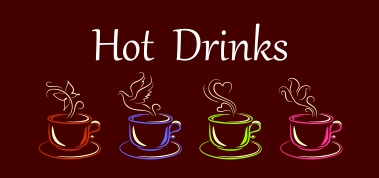 baner_hot+drink