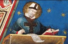 Augustinus.it