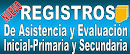 Registros  2014