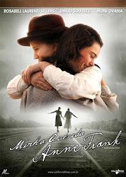 Baixe imagem de Minha Querida Anne Frank (Dublado) sem Torrent