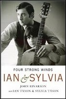 Four Strong Winds - Ian & Sylvia Tyson