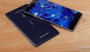 Harga Hp Vivo Android