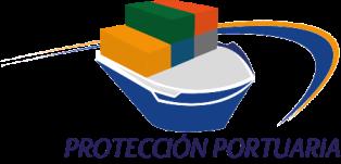 Dirección de Protección Marítima Portuaria