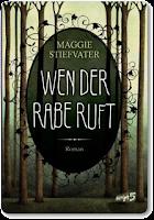 http://readingtidbits.blogspot.de/2013/10/rezension-wen-der-rabe-ruft-von-maggie.html