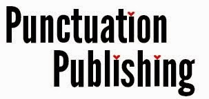 Punctuation Publishing