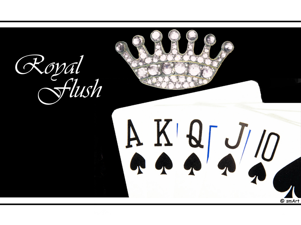 888 Poker Wallpaper Duvar Kagitlarin Hd Facebook Kapak Resimi