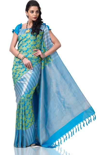 new model sarees,Kancheepuram Pure Silk Sarees, Kanchipuram Silk Sarees. Beautiful Collection of handpicked Kanchipuram Silk Sarees. Kancheepuram Wedding Sarees.