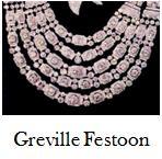 http://queensjewelvault.blogspot.com/2015/08/the-greville-festoon-necklace.html