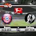 مشاهدة مباراة بايرن ميونخ وفرايبورج بث مباشر بي أن سبورت Bayern Munich vs SC Freiburg