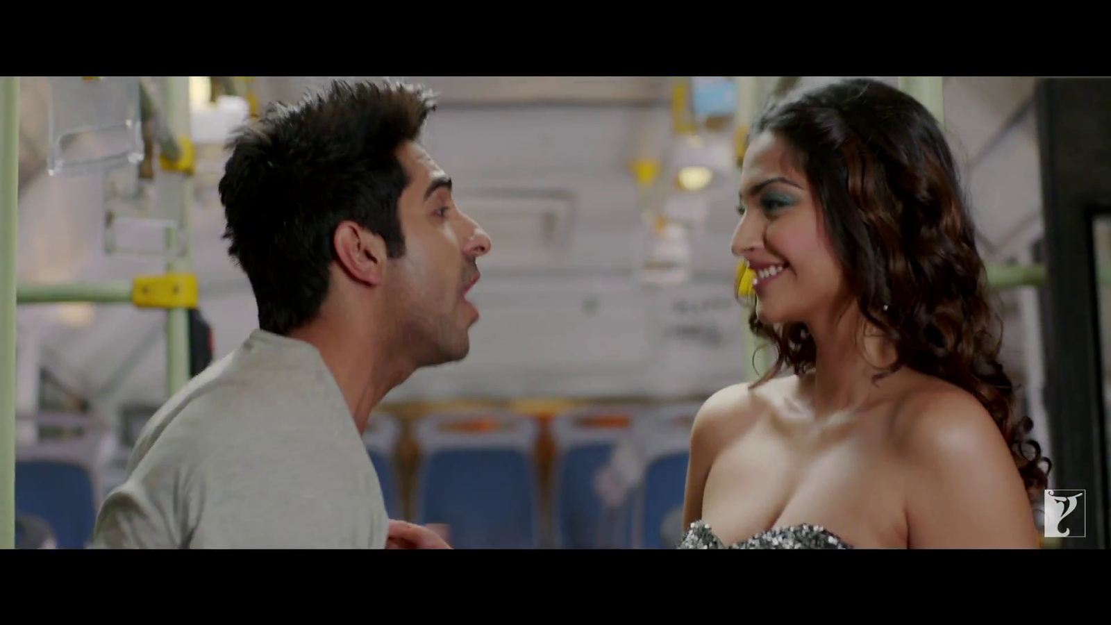 Bewakoofiyaan 2014 all video songs 1080p web hd All hd song