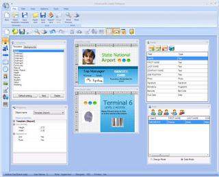 org Id - Enterprise Of 9 Soft World Entertainment Advanced 5 pc 245 Creator Khmer7