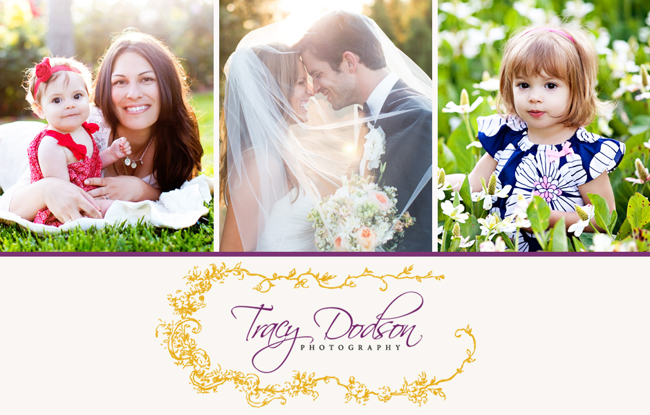 Tracy Dodson Photography | Temecula Valley Photographer