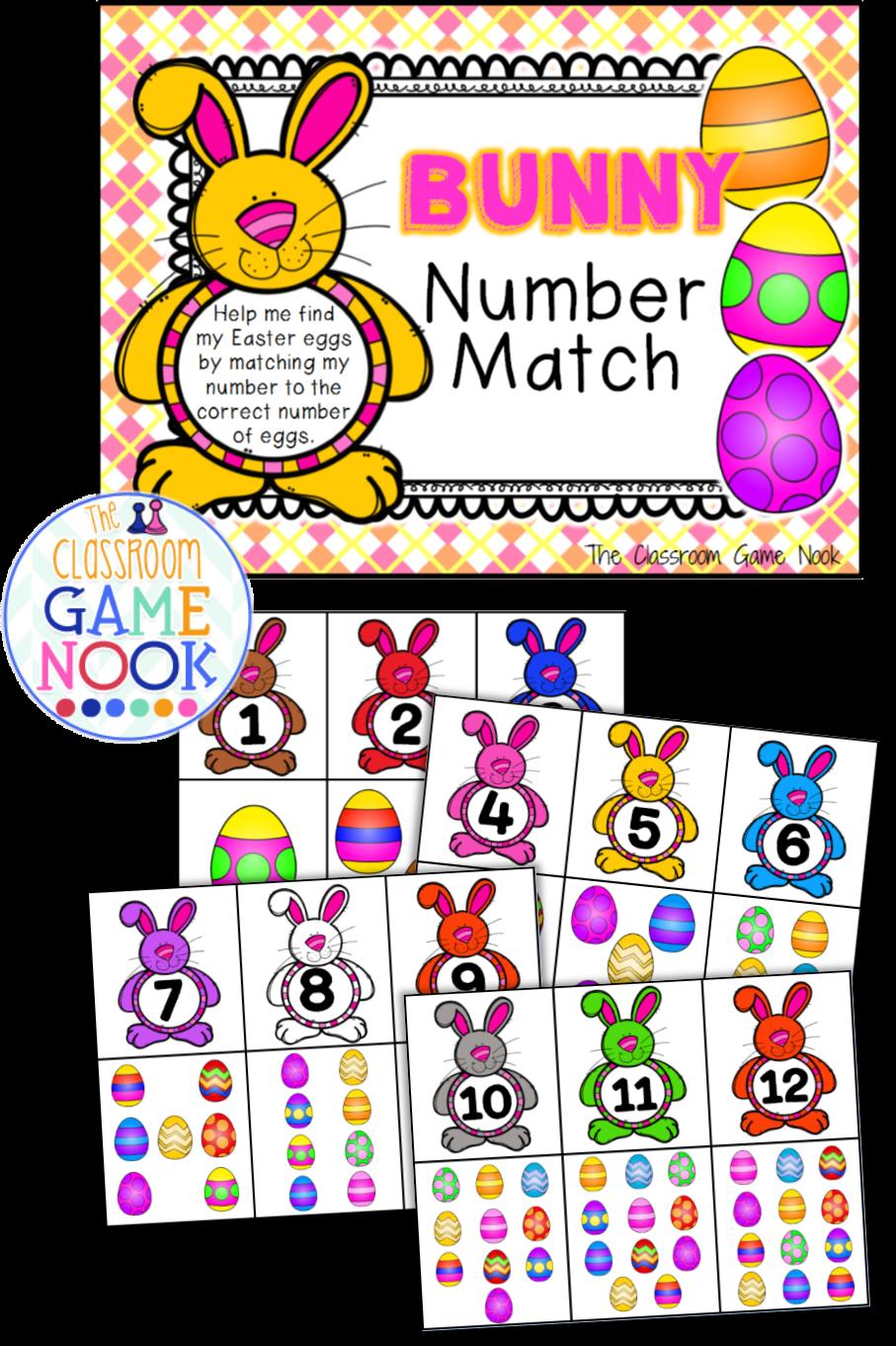 http://2.bp.blogspot.com/-2WRYlvmhI8c/VQYjGX67WbI/AAAAAAAAD6k/wOcC10UMOGo/s1600/number_match.png