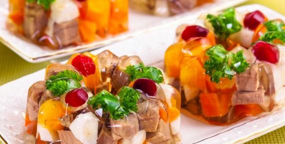 Салат с капустой и огурцом на зиму рецепты с фото