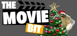 The Movie Bit