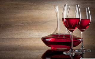 free hd images of red wine for laptop