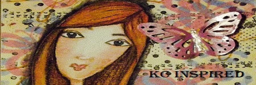KRC Masterpiece