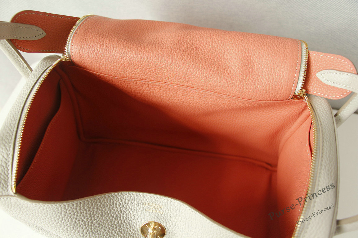 hermes lindy bag how to carry