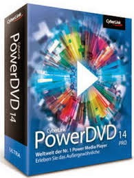 cyberlink powerdvd ultra 14 free download crack