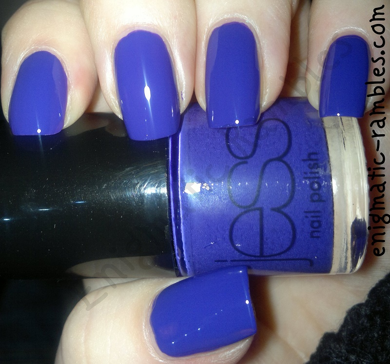 swatch-poundland-jess-nail-polish-madison