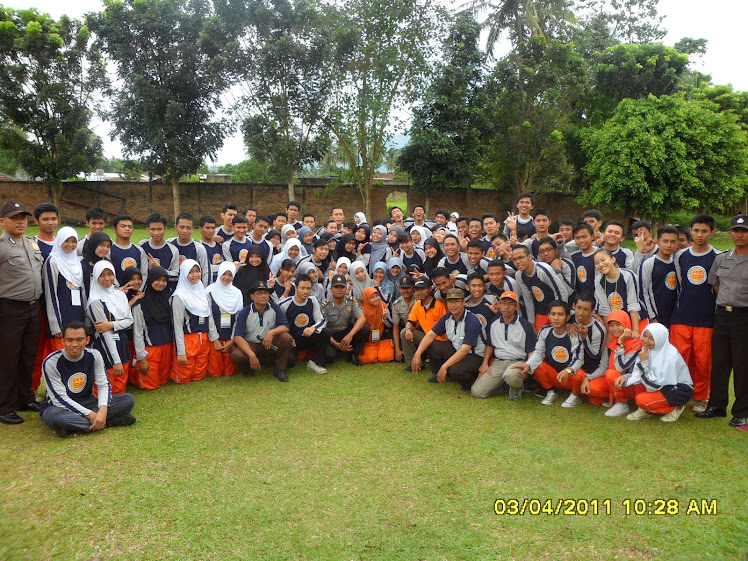 outbound LDK (tabek indah)