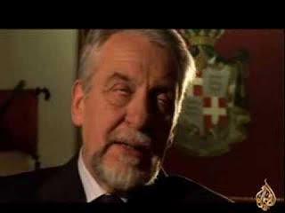الفيلم الوثائقي تحت المجهر - فرسان مالطا