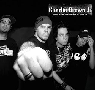 beatles the the beatles 1192706 - Discografia Charlie Brown Jr