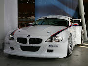 Name: BMW Tittle: Bmw M4 Gtr Wallpapers Full size: click here (press back . (bmw coupe wallpapers )