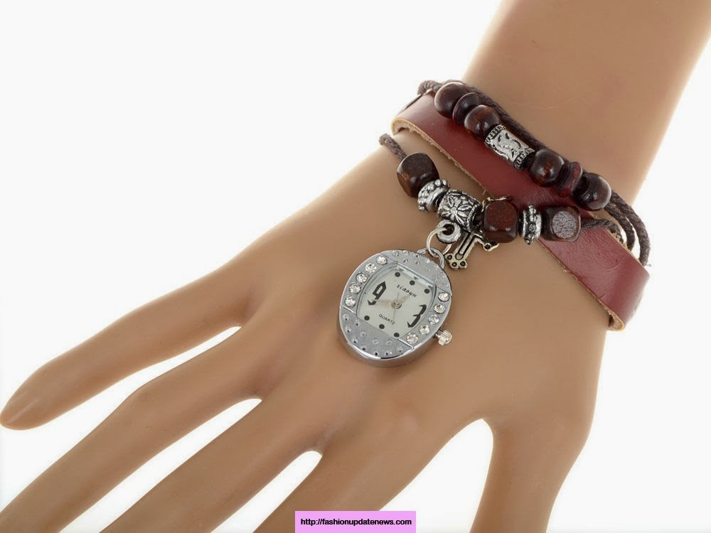 HAND WATCHES AWESOME 2013-2014 - FASHION