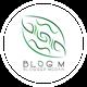 Blogger Medan Official