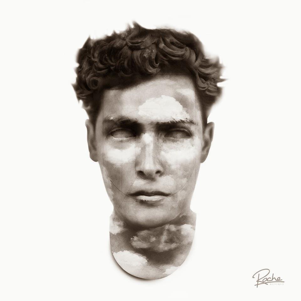 Darius - Romance EP