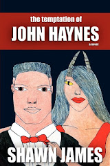 The Temptation of John Haynes