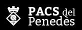 Ajuntament de Pacs del Penedès